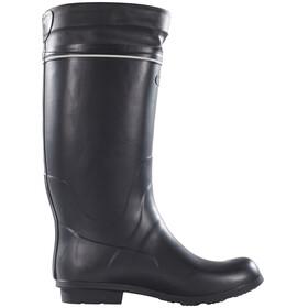 Viking Footwear Kunto - Bottes en caoutchouc - noir